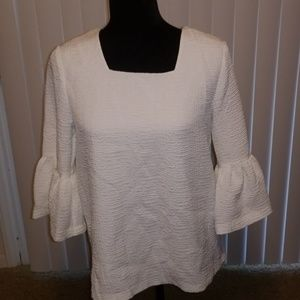 Calvin Klein ladies Blouse